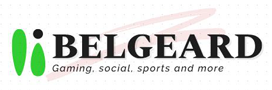 Belgeard-Logo