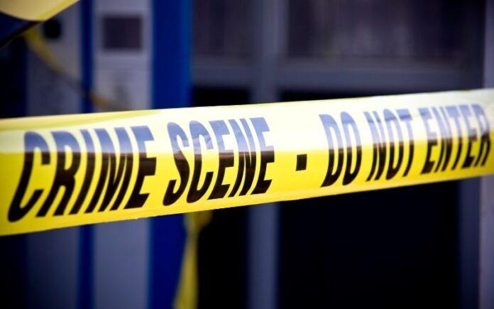 Lawyers investigate crime scenes