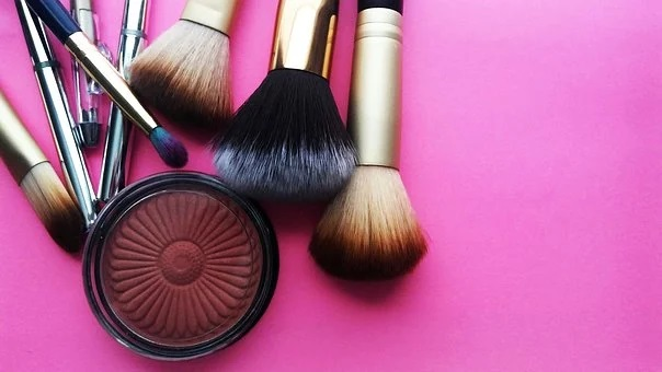 Is makeup cheaper in Canada than in India