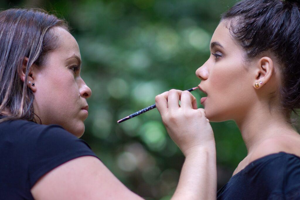 makeup cheap in canada