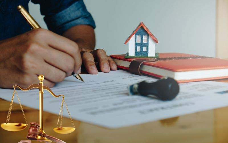 How to protect your assets from lawsuit?