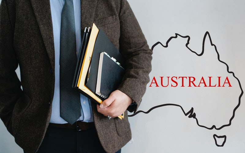 Can lawyers work in different countries?