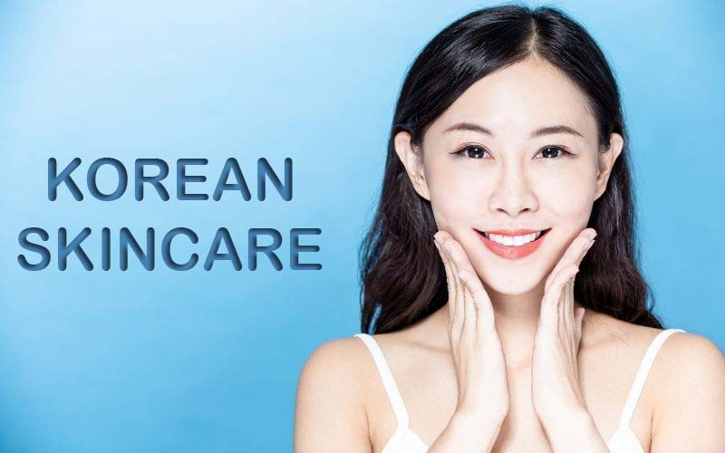Why Korean Skincare is the best?