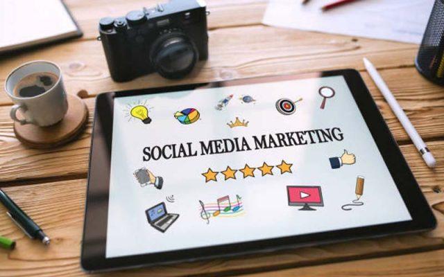 Why Social Media Marketing as a career?
