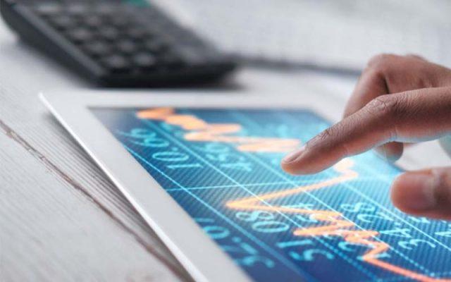 Is stock market manipulation illegal?