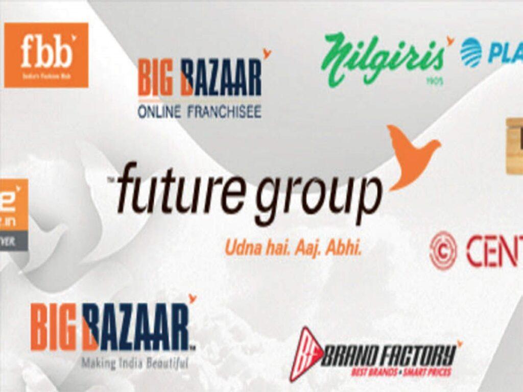 Companies for fashion designers