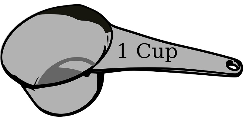 cooking-messurements_1cup