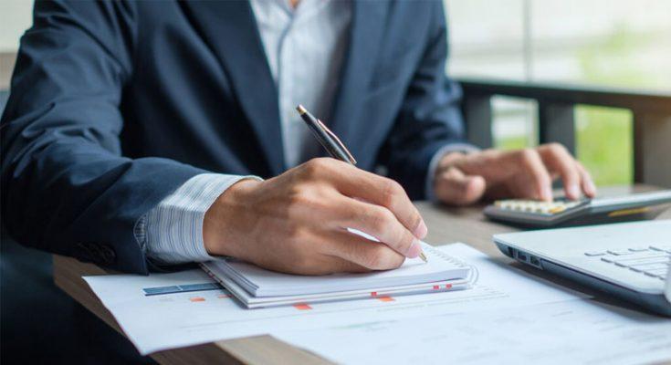 Public Certified Accountants (CPAs)
